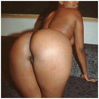 Femme mature black 974 à St-Benoît pour rencontre sexe